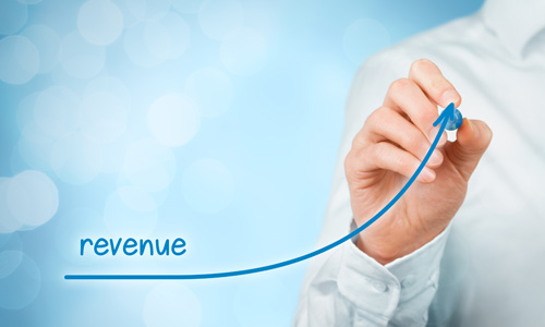 Account Receivable Management Solutions